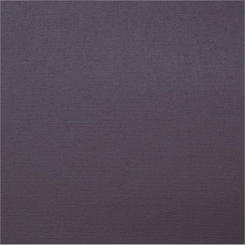 Рулонная штора Омега 2871 темно-коричневый