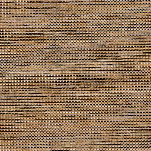 Рулонная штора Сатара 2746 темно-бежевый