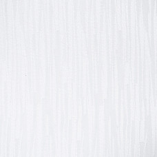 Рулонная штора Эльба 45%, 67х160см, белый
