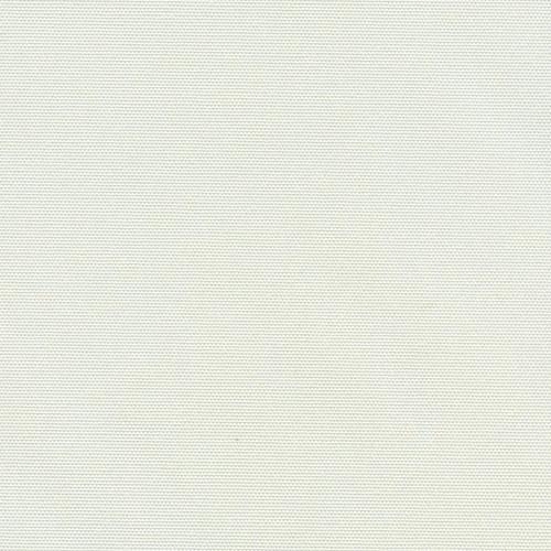 Рулонная штора Альфа black-out 2261 бежевый