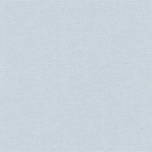 Рулонная штора Омега black-out 1852 светло-серый