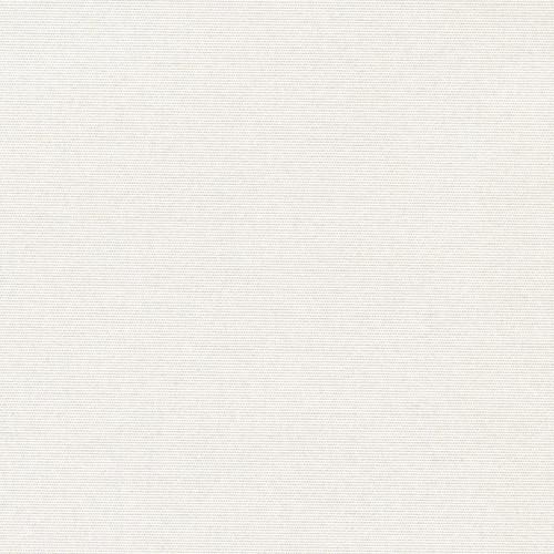 Рулонная штора Примо black-out 2259 магнолия