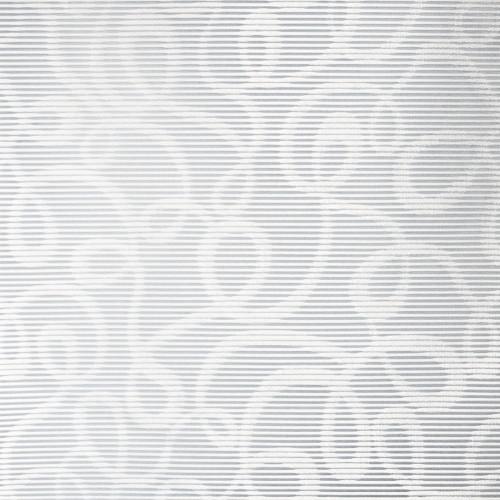 Рулонная штора Вальс 0225 белый