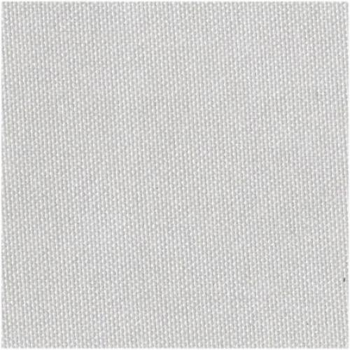 Сатин black-out 7013 серебро