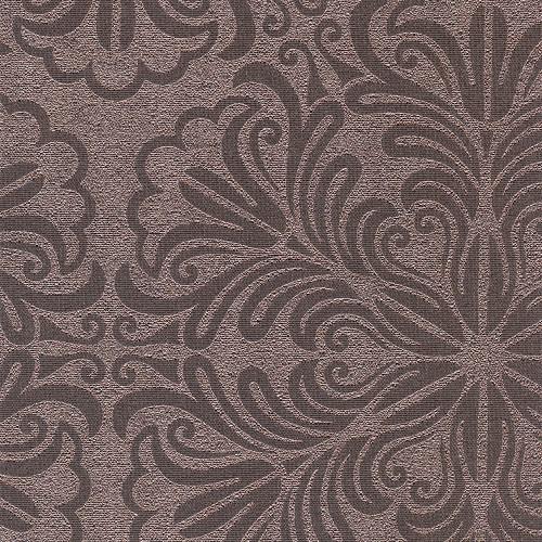 Рулонная штора Калипсо 2871 коричневый