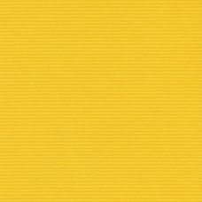 Рулонная штора Альфа 3465 ярко-желтый