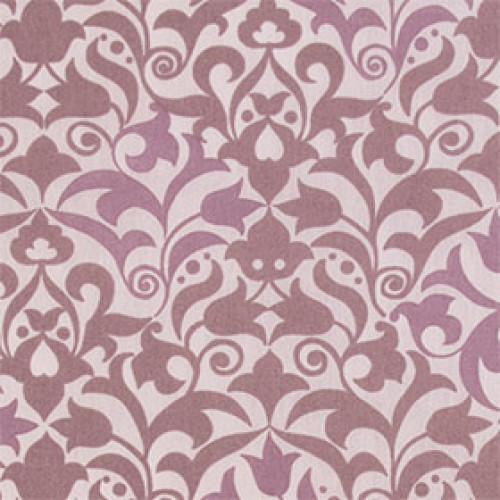 Рулонная штора Лаура 4803 лиловый