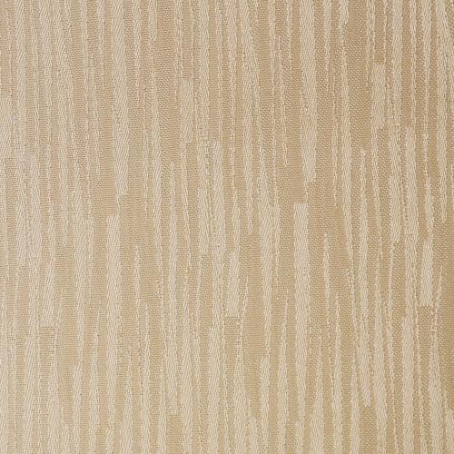 Рулонная штора Эльба 2840 карамель