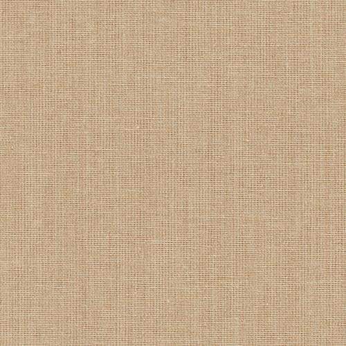 Рулонная штора Гармония 2850 св.коричневый