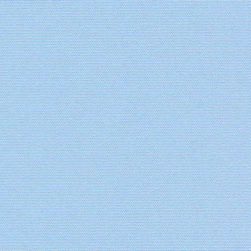 Рулонная штора Альфа black-out 5173 голубой