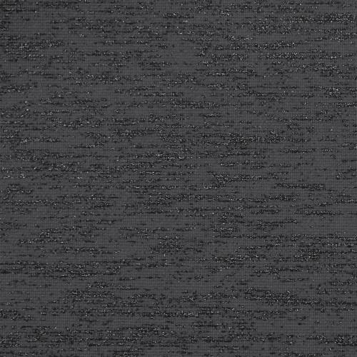 Рулонная штора Глиттер 1854 графит