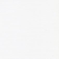 Рулонная штора Альфа 0225 белый