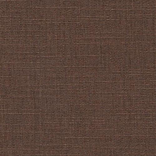Рулонная штора Лима 2872 темно-коричневый