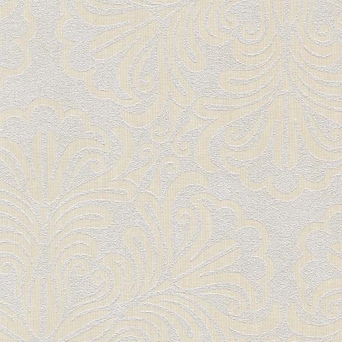 Рулонная штора Калипсо 2261 слоновая кость