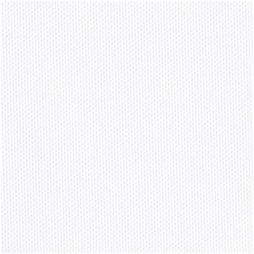 Рулонная штора Сатин black-out 0225 белый