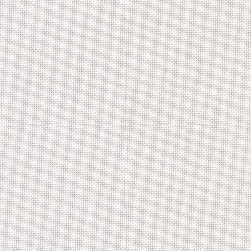 Рулонная штора Скрин 5% 2261 св.бежевый