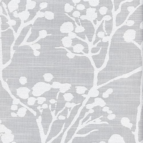 Рулонная штора Грейс 0225 белый