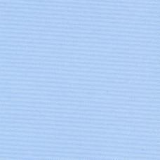 Рулонная штора Альфа 5173 голубой