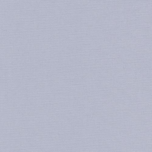 Рулонная штора Омега black-out 1881 серый
