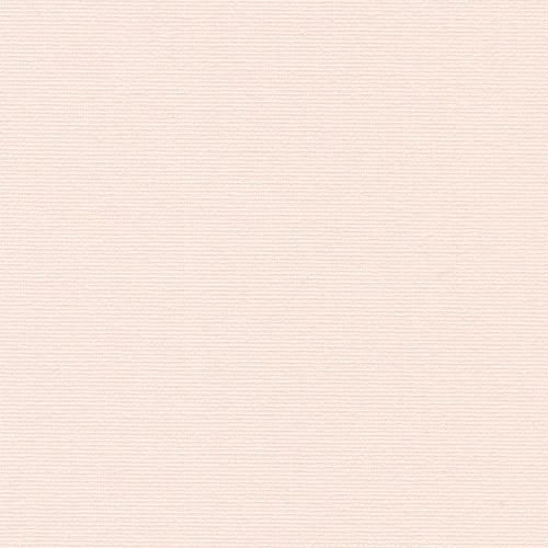 Рулонная штора Омега 4 персиковый