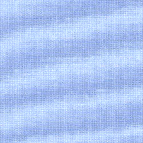 Рулонная штора Омега 4967 св.сиреневый