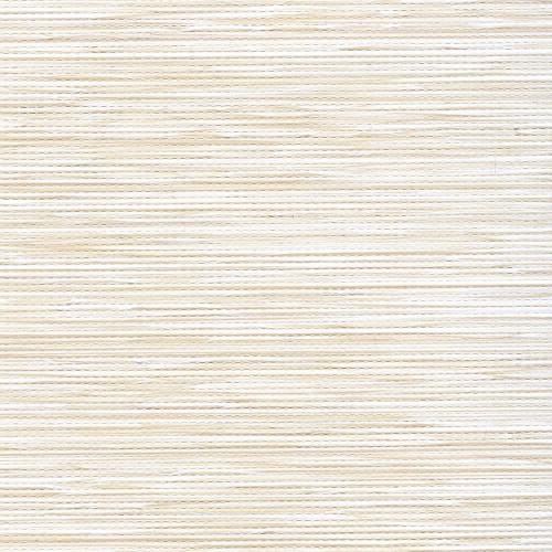 Рулонная штора Сафари 2261 светло-бежевый