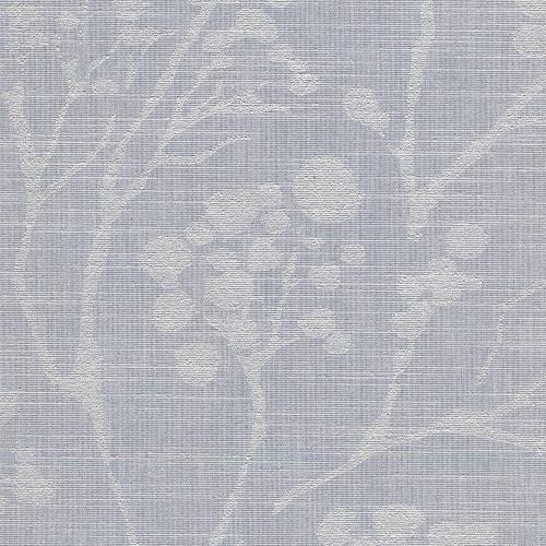 Рулонная штора Грейс black-out 1852 серый