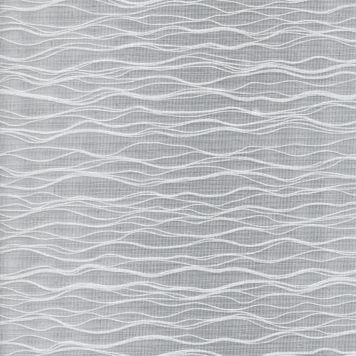 Рулонная штора Бланш 0225 белый