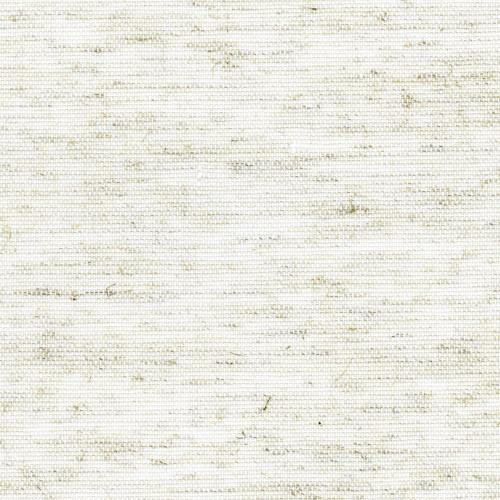 Рулонная штора Лён 2261 бежевый