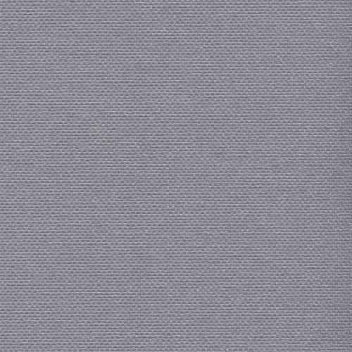Рулонная штора Силкскрин 1608 серый