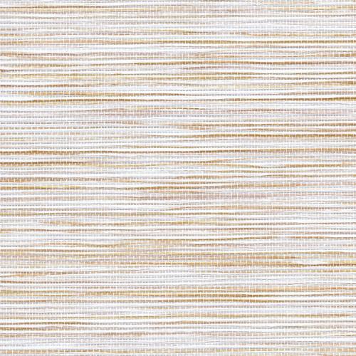 Рулонная штора Шикатан чайная церемония 4096 кремовый