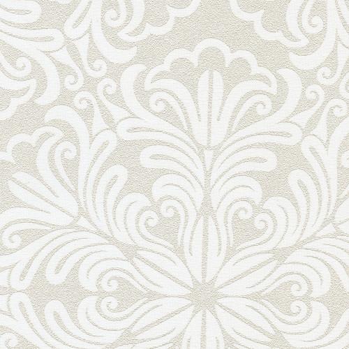 Рулонная штора Калипсо 0225 белый