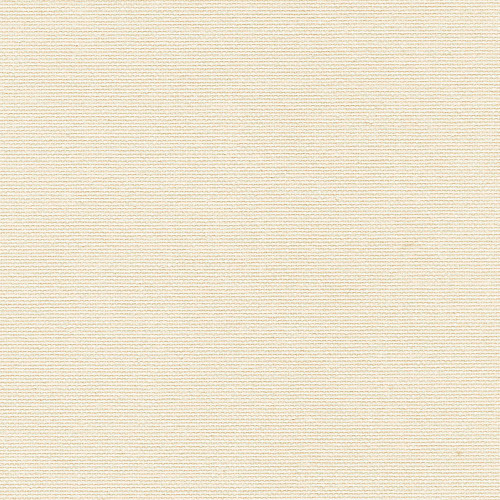 Рулонная штора Омега 2261 бежевый