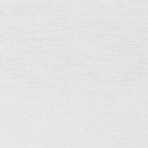 Рулонная штора Глиттер black-out 0225 белый