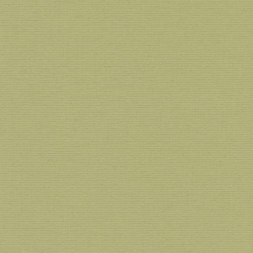 Рулонная штора Омега 5586 оливковый