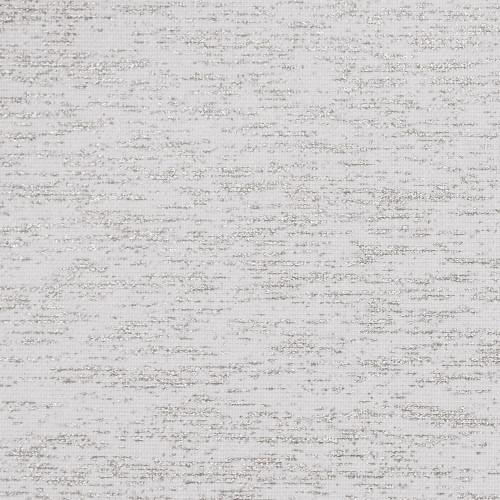 Рулонная штора Глиттер 1852 серый