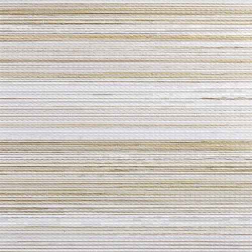Рулонная штора Ямайка 2552 кремовый