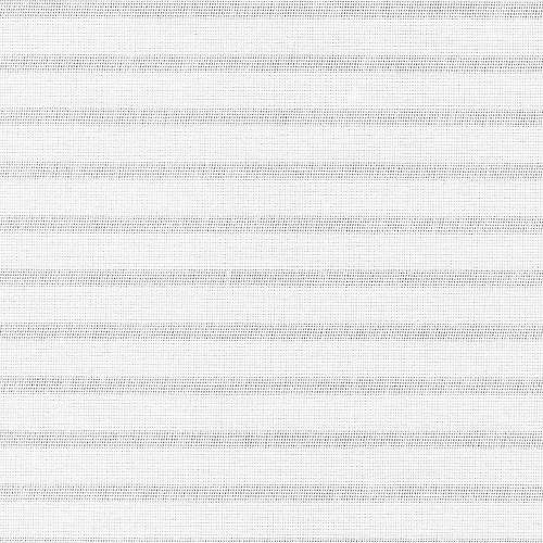 Рулонная штора Мережка 0225 белый