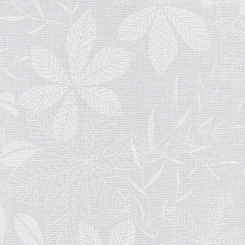 Рулонная штора Бланко 0225 снежно-белый