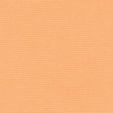 Рулонная штора Альфа 4261 св.оранжевый