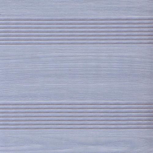 Рулонная штора Асиенда 5150 голубой