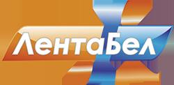 Компания ООО ЛентаБел