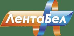 "Компания ООО ""ЛентаБел"""